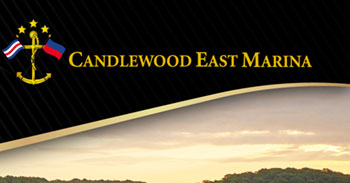 candlewoodeast logo