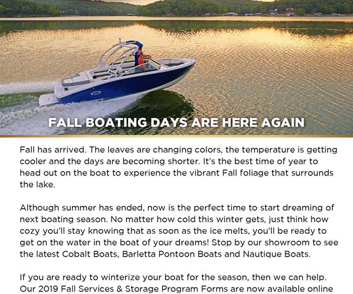 fall-newsletter-eblast