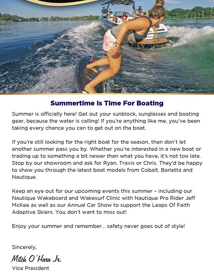 summer-newsletter-eblast